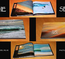 ThE SEA BooK by terezadelpilar~ art & architecture