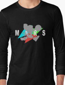 Air Mars 7 Long Sleeve T-Shirt