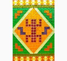 arab mosaic Unisex T-Shirt