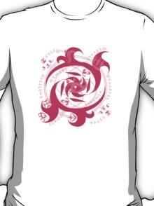 Psychic-Type T-Shirt