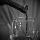 Wine by XLR8