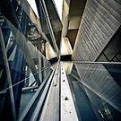 eXplode | 01 by Frank Waechter