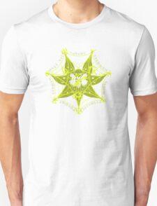 Bug-Type T-Shirt