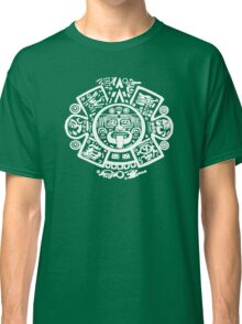 Mex Face Classic T-Shirt