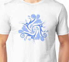 Water-Type Unisex T-Shirt