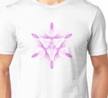 Fairy-Type Unisex T-Shirt
