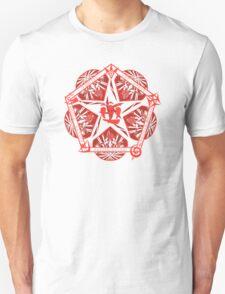 Fighting-Type T-Shirt