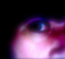 In the Dark by stringsforlife