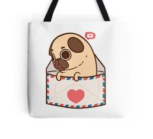 You've Got Mail Tote Bag