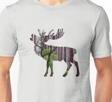 Forest 1 Unisex T-Shirt