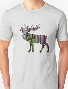 Forest 1 T-Shirt