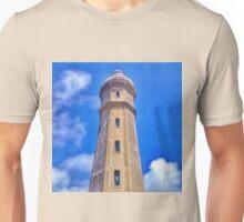 Açores - Faial V Unisex T-Shirt