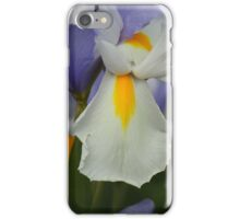 Love the vivid colours. iPhone Case/Skin
