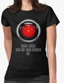 Daisy, Daisy... T-Shirt