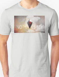 No Man's Sky Alt T-Shirt
