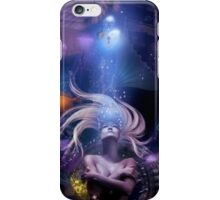Sunken Mysteries iPhone Case/Skin
