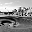 Darling Harbour by STEPHANIE STENGEL | STELONATURE PHOTOGRAPHY