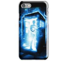 Care To Join Me? iPhone Case/Skin