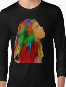 I AM ( Tee) T-Shirt
