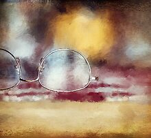 Specs by Lois  Bryan