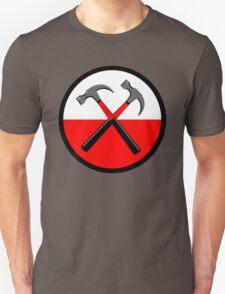 Pink Floyd Hammers T-Shirt