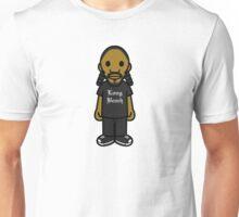 Snoop Doggy Dog Unisex T-Shirt
