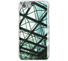 Skylights and Skyscrapers iPhone Case/Skin