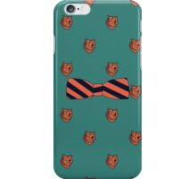 Kindergarten Teacher iPhone Case/Skin