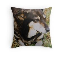 Kirsty Throw Pillow