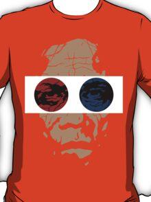 THREE-DEE T-Shirt