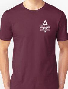 Batman - Arkham Security T-Shirt