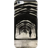 Berlin Arches iPhone Case/Skin