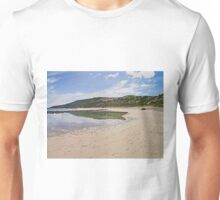 The Rockpool Beach Unisex T-Shirt