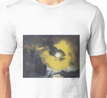 Hellbound Unisex T-Shirt