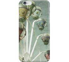 Carnivale iPhone Case/Skin