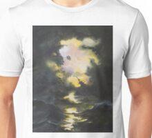 A Rough Night Unisex T-Shirt