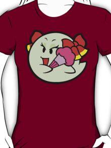 Lady Bow T-Shirt