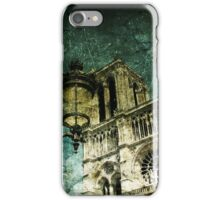 Reinvented History iPhone Case/Skin