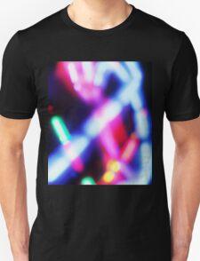 glow sprinkles T-Shirt