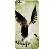 Emancipate iPhone Case/Skin
