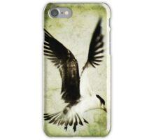 Emancipate iPhone Case/Skin