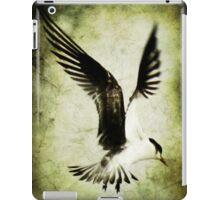 Emancipate iPad Case/Skin