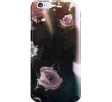 { summer } iPhone Case/Skin