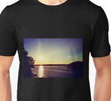 Noosa Life Unisex T-Shirt