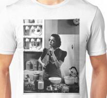 peggy sue  tee Unisex T-Shirt