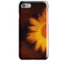 Embryo iPhone Case/Skin