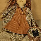 Wash day doll by mltrue