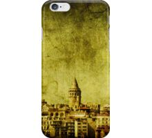 Recollection iPhone Case/Skin
