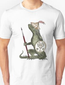 Dragon Artist T-Shirt