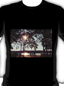 Noosa Life T-Shirt